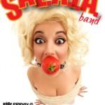salata flyer 2009